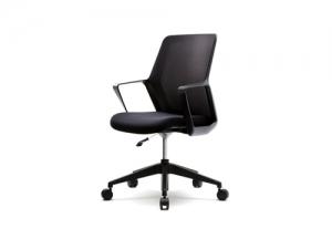 Кресло офисное flo конференц