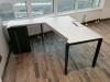 Заказчик: коммерческая структура: KBS, индивидуальная мебель