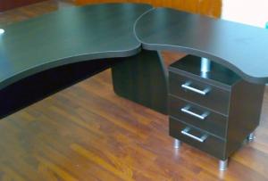 Заказчик: si bis    продукт: нестандартная мебель