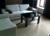 Продукт: нестандартная мебель | Фото - 3