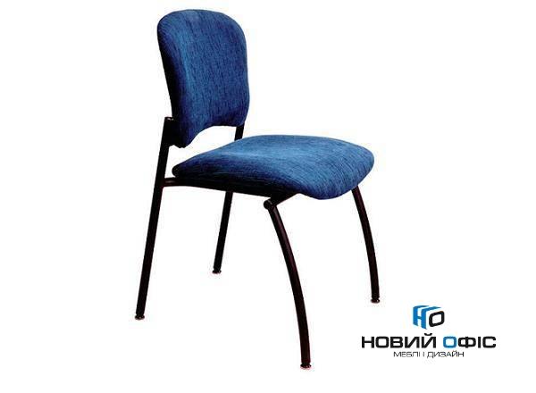 Кресло анатом конференц | Фото - 0