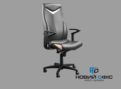 Кресло антей | Фото - 0