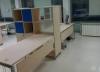 Заказчик: укринбанк  продукт: kubo, нестандартная мебель | Фото - 0