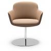 Кресло danae | Фото - 0