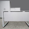 Стол офисный 160х75х70 kqd-1670 | Фото - 7