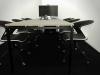 Кресло офисное kicca на 4х лучевой крестовине | Фото - 2