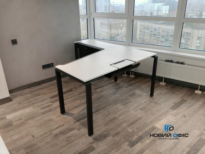 Заказчик: коммерческая структура: kbs, индивидуальная мебель | Фото - 1