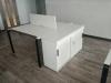 Заказчик: коммерческая структура: kbs, индивидуальная мебель | Фото - 2