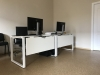 Стол офисный 120х75х60 kqdz-1260 | Фото - 5
