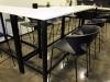Заказчик: коммерческая структура продукт: kubo, ultra, индивидуальная мебель | Фото - 15