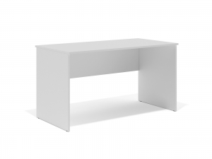 Офисный Стол 135х75х60 SD-1360