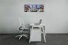 Современный офисный стол 120х75х60 rd-1260 | Фото - 2