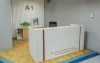 A1 Reception стойка офисная | Фото - 0