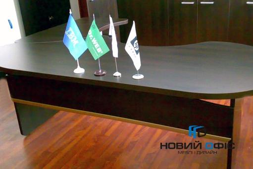 Заказчик: si bis    продукт: нестандартная мебель | Фото - 1