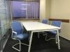 Стол для переговоров 260х75х120 rdm-2612 на 6-8 человек | Фото - 2