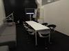 Офисный Стол на колесиках 140х75х70 kdr-140 | Фото - 4