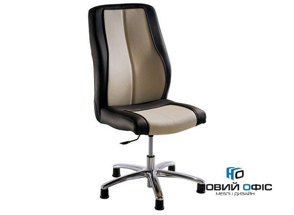 Кресло офисное топаз конференц | Фото - 0